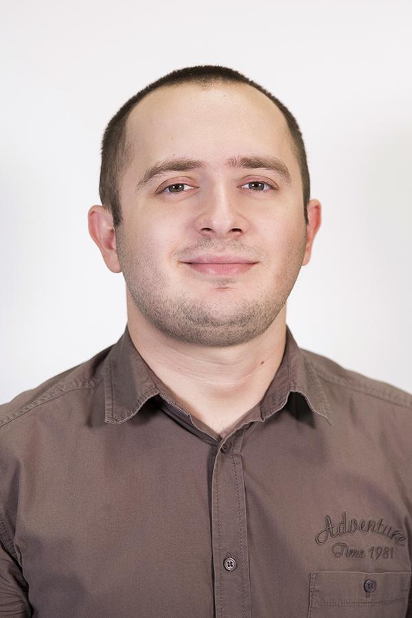 Борисенко В.А.