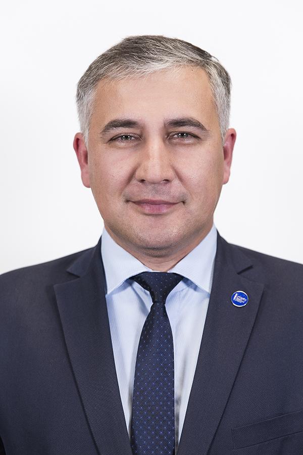 Пимнев А.Л.