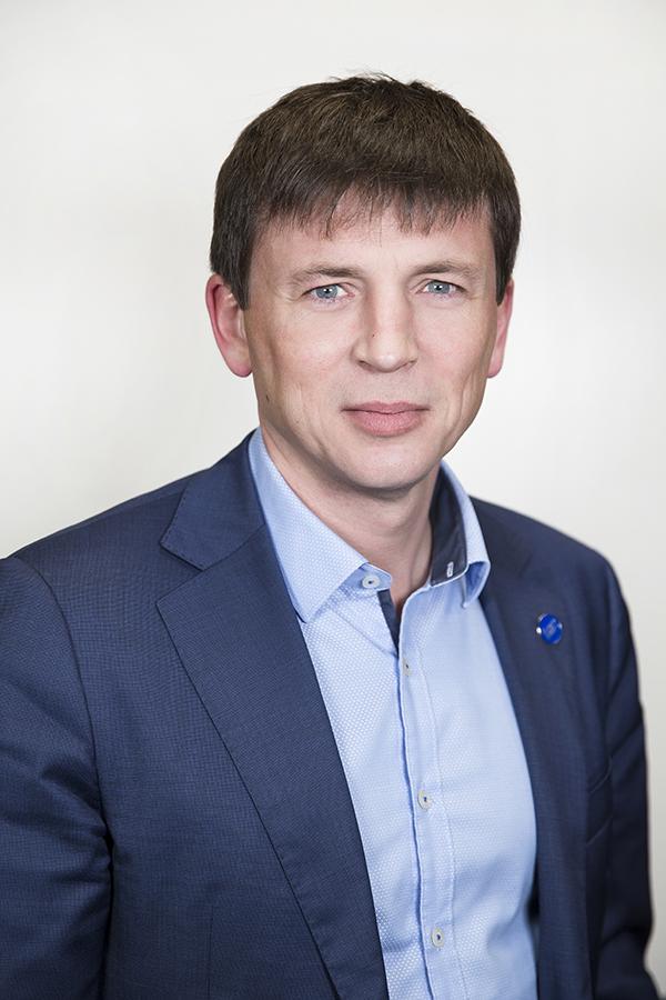 Ваганов Ю.В.