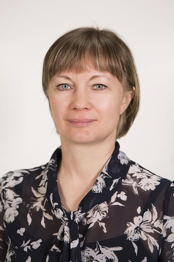 Москвина Е.Ю.