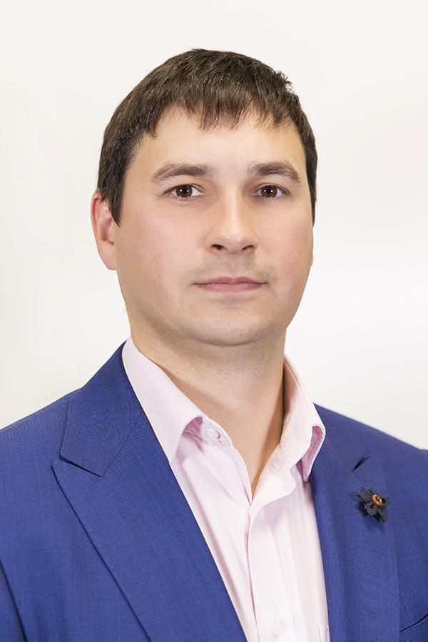 Галикеев Р.М.
