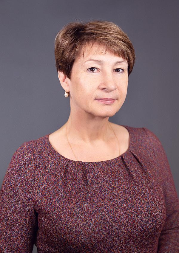 Бакиева